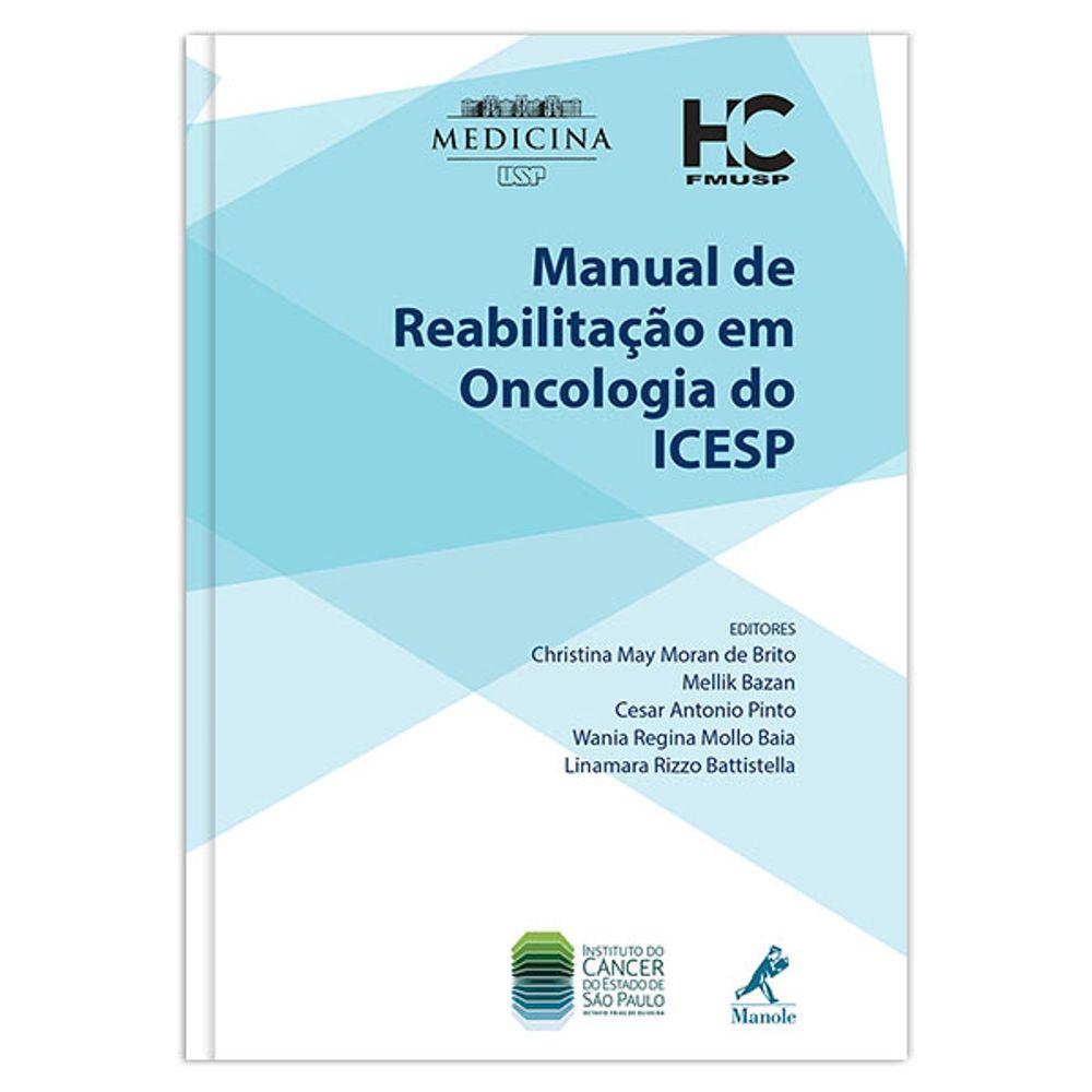 manual-de-reabilitacao-em-oncologia-do-icesp-1-edicao