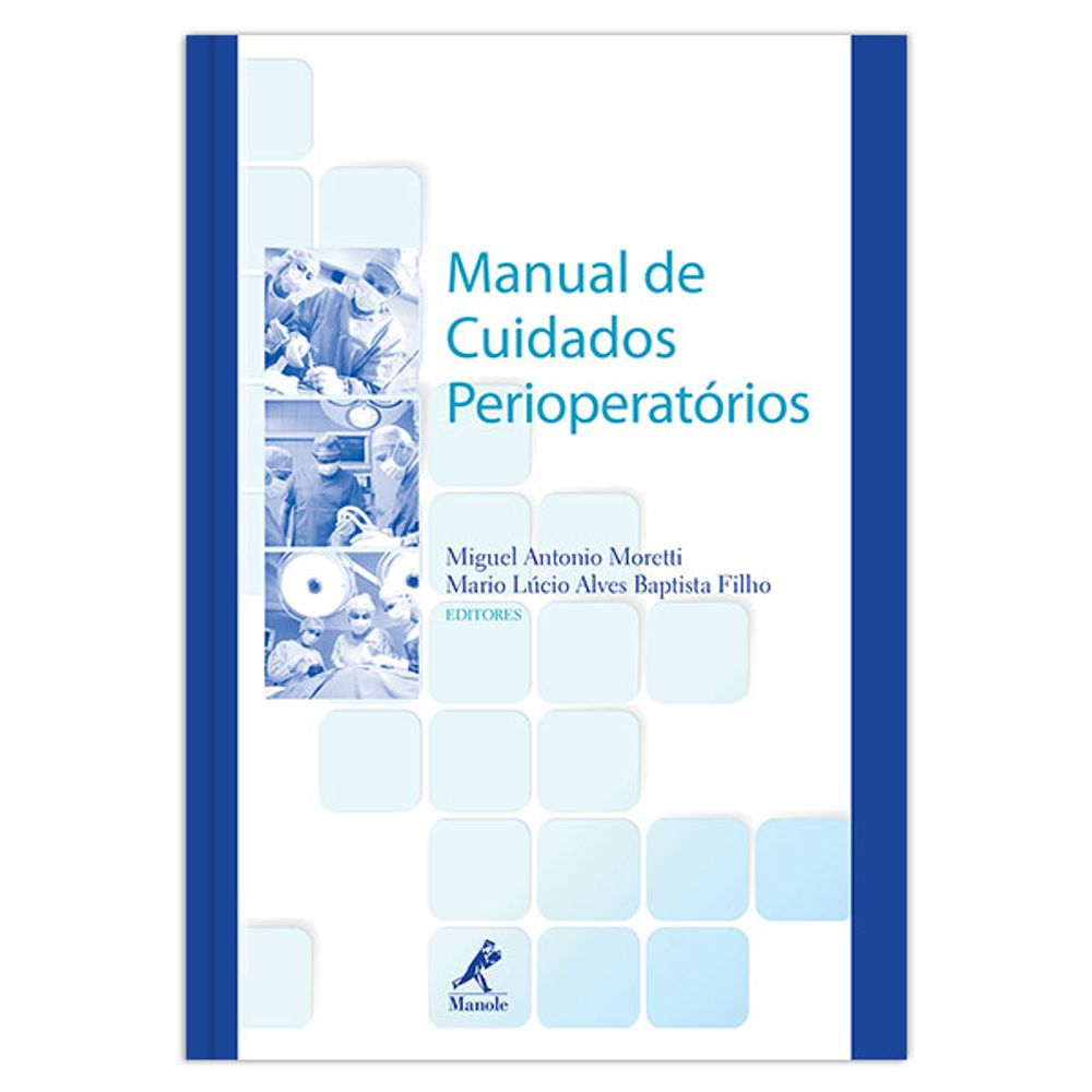 manual-de-cuidados-perioperatorios-1-edicao