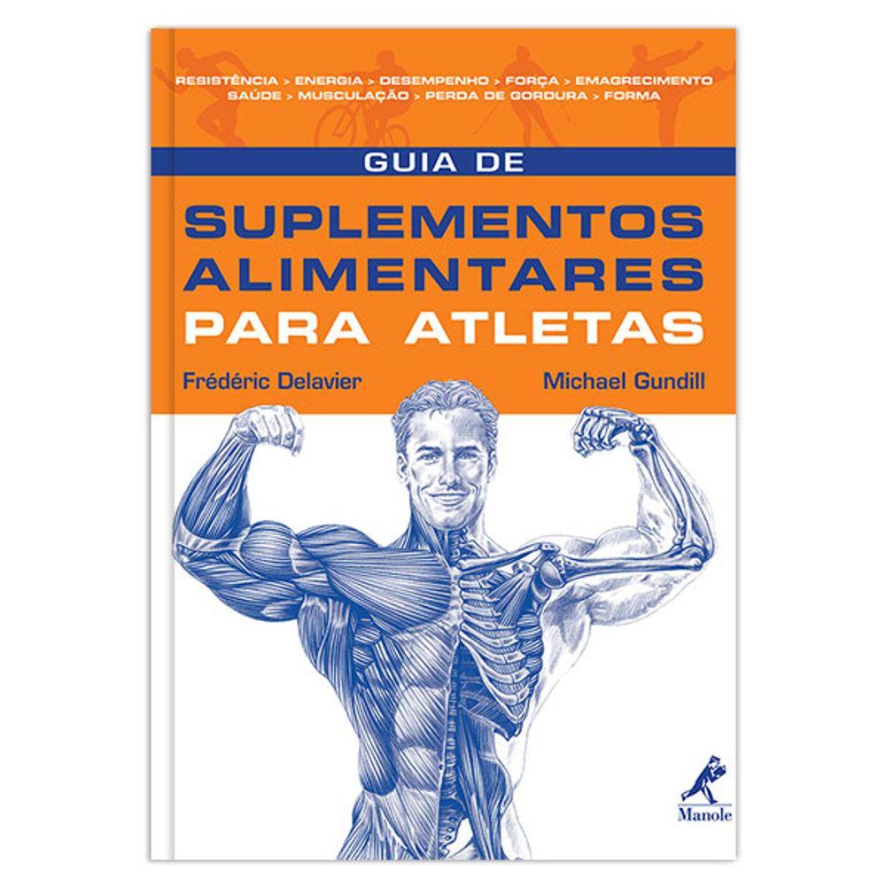 guia-de-suplementos-alimentares-para-atletas-1-edicao