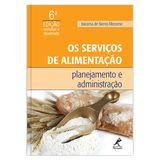 os-servicos-de-alimentacao-planejamento-e-administracao-6-edicao