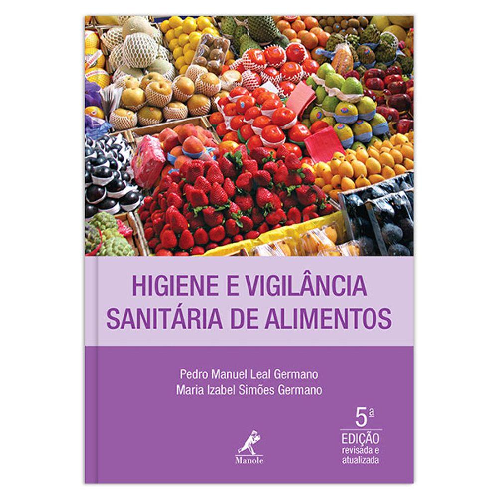 higiene-e-vigilancia-sanitaria-de-alimentos-5-edicao