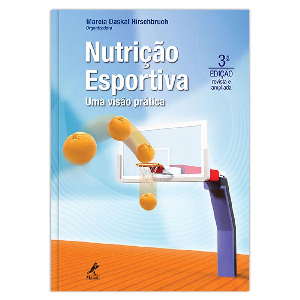 nutricao-esportiva-uma-visao-pratica-3-edicao