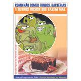 guia-pratico-para-evitar-dvas-doencas-veiculadas-por-alimentos1-edicao