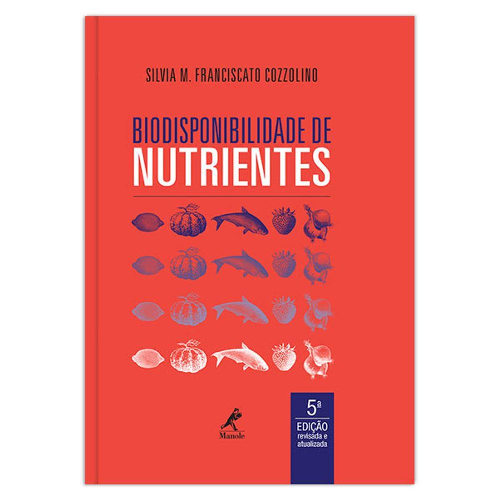 biodisponibilidade-de-nutrientes-5-edicao