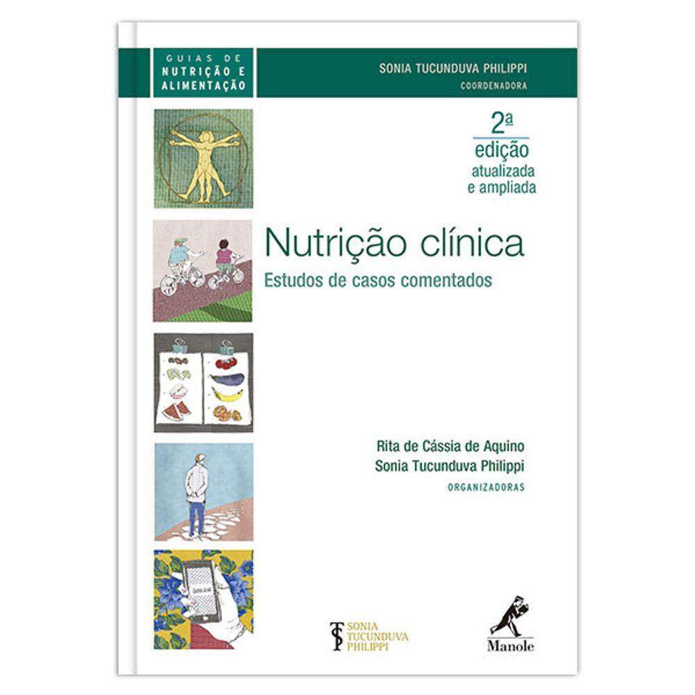 nutricao-clinica-estudos-de-casos-comentados-2-edicao