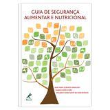 guia-de-seguranca-alimentar-e-nutricional-1-edicao