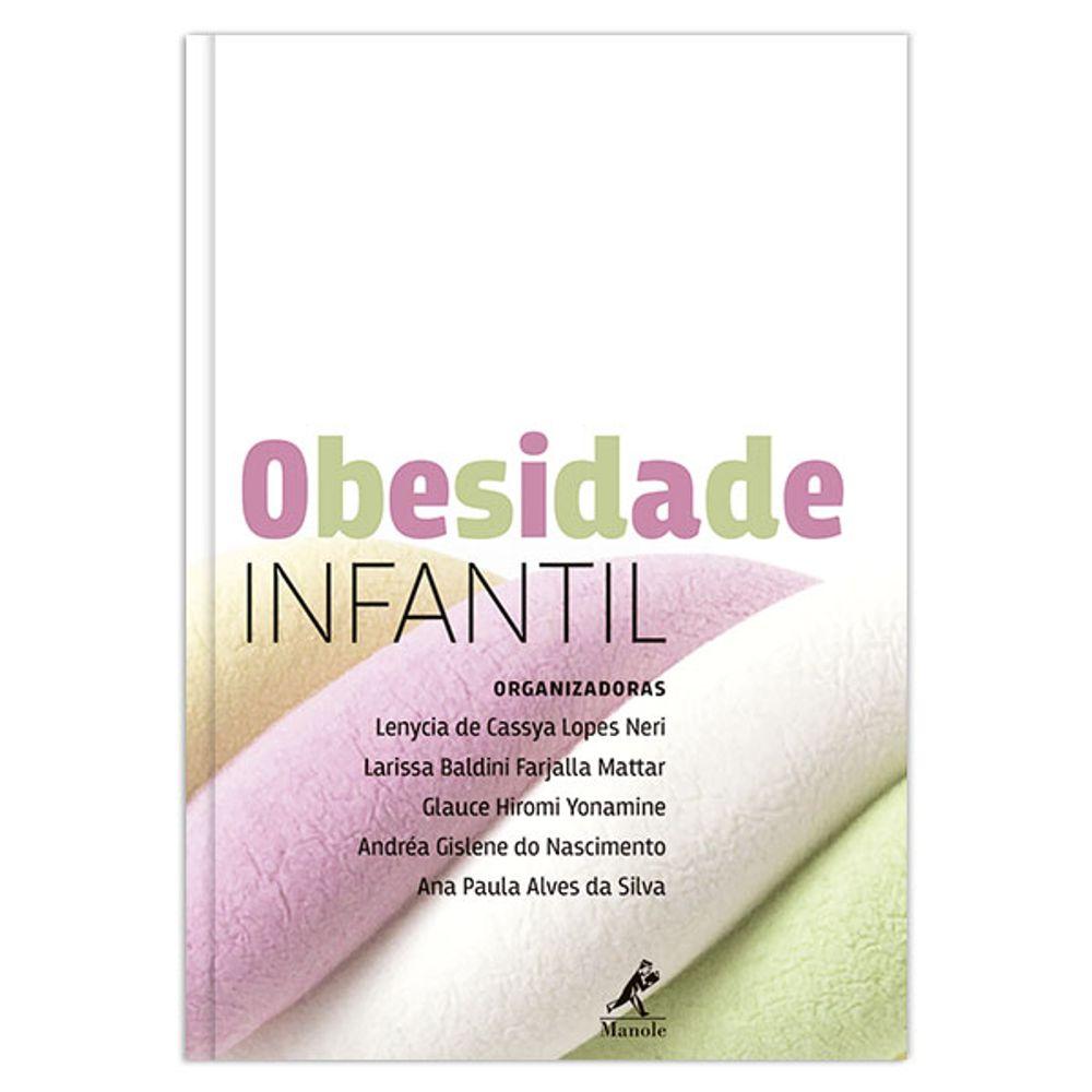 obesidade-infantil-1-edicao