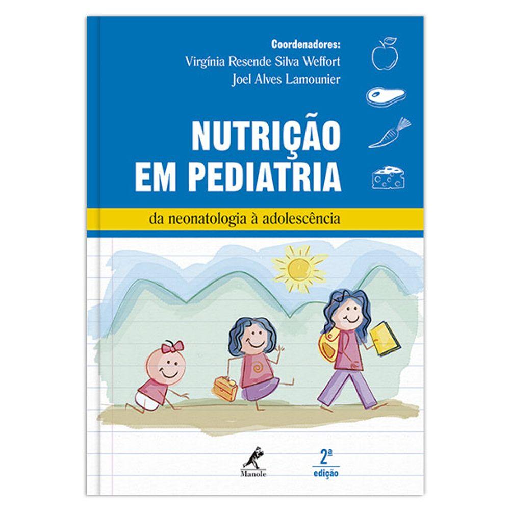nutricao-em-pediatria-da-neonatologia-a-adolescencia-2-edicao