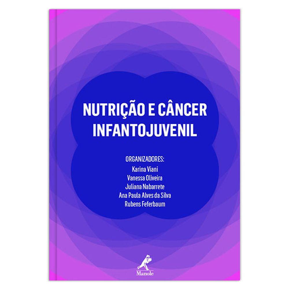 nutricao-e-cancer-infanto-juvenil