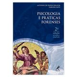psicologia-e-praticas-forenses-2-edicao