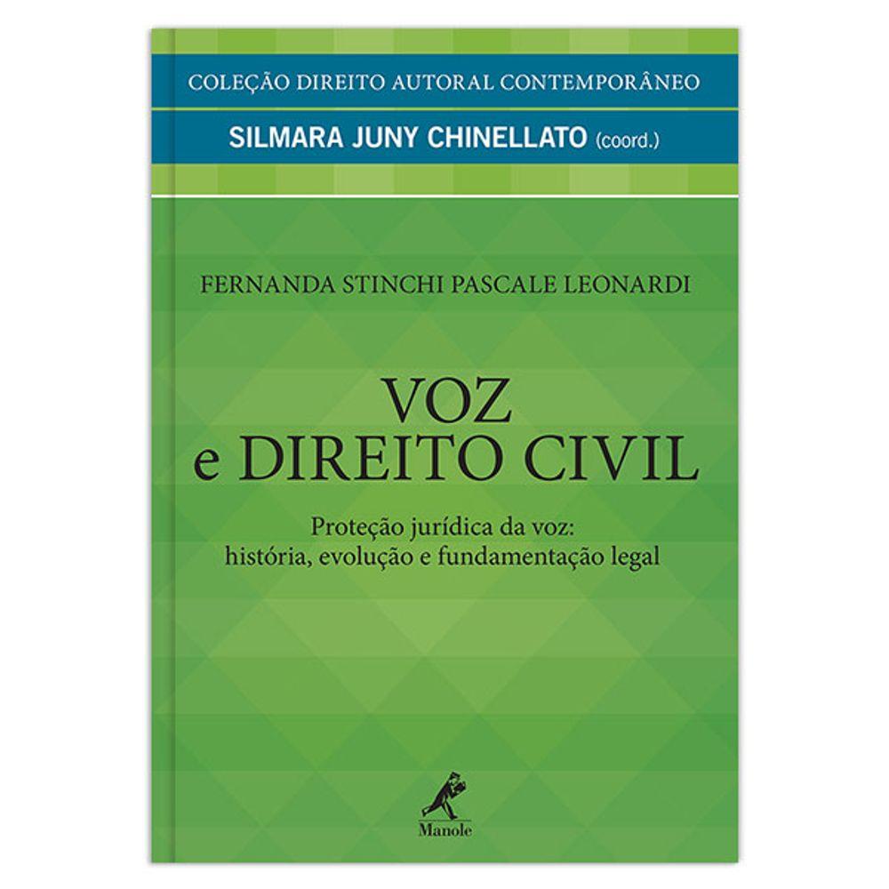 voz-e-direito-civil-1-edicao