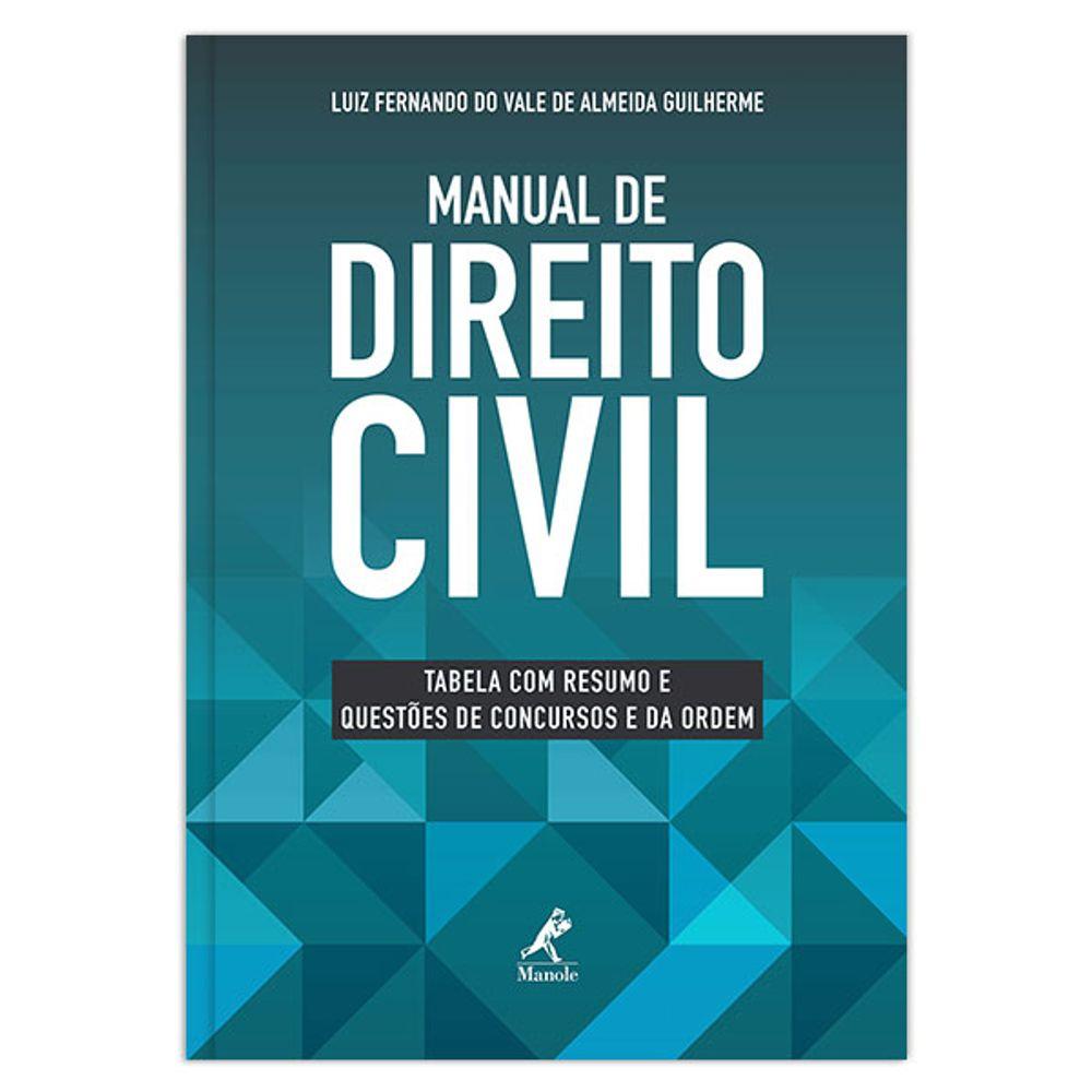 manual-de-direito-civil-tabela-com-resumo-e-questoes-de-concursos-e-da-ordem-1-edicao