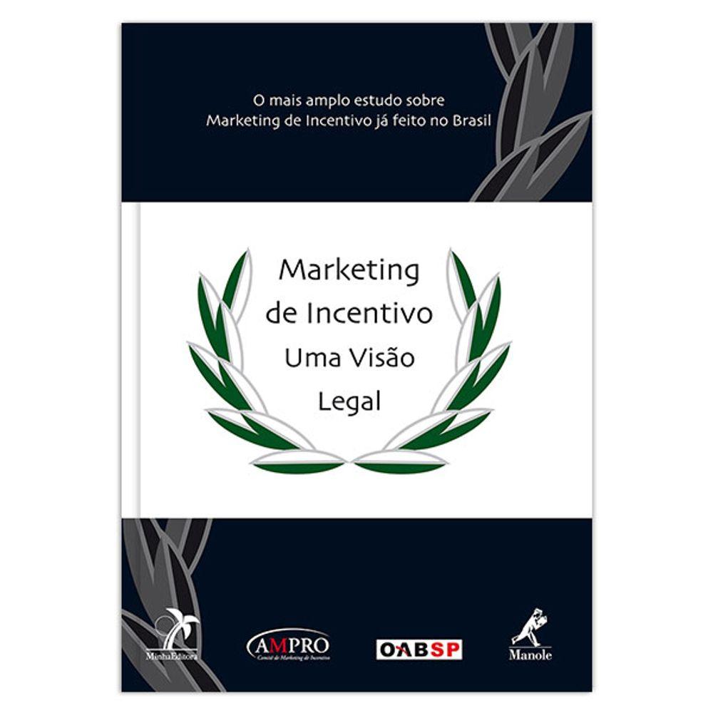 marketing-de-incentivo-uma-visao-legal-1-edicao