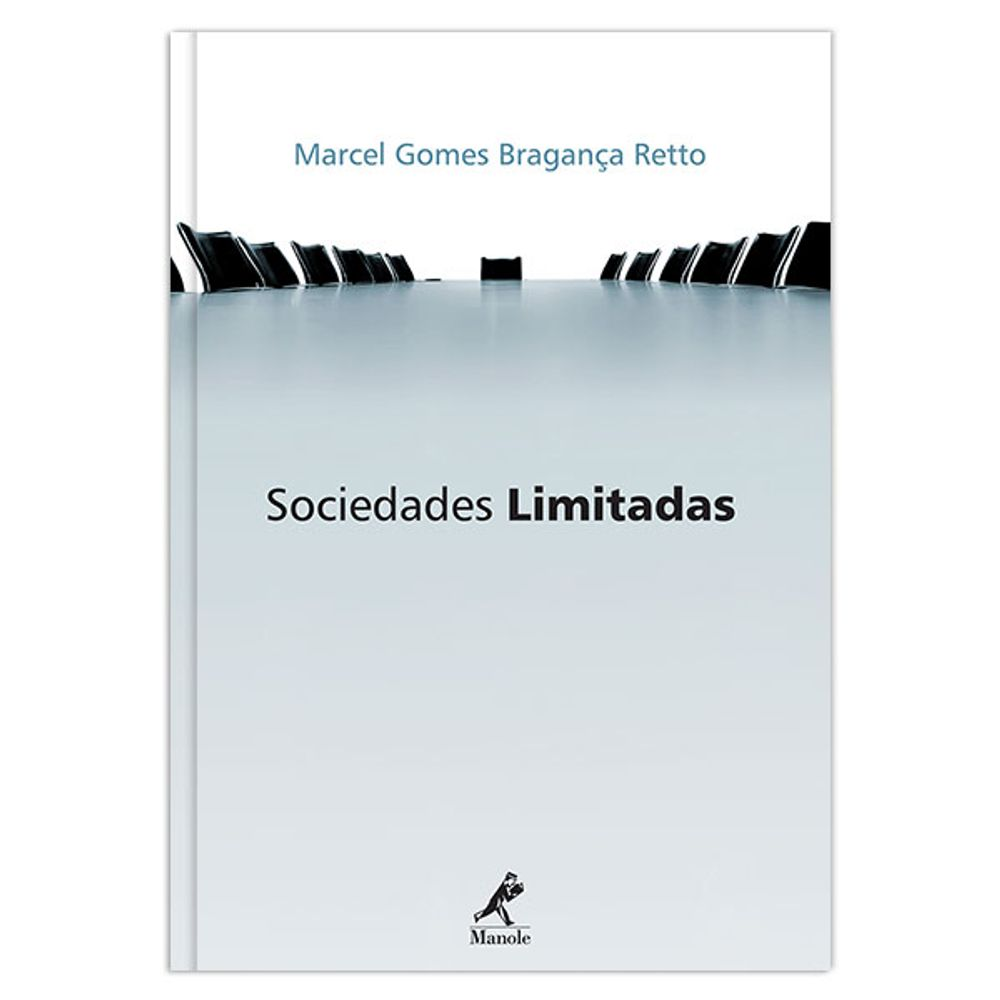 sociedades-limitadas-1-edicao