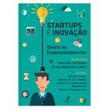startups-e-inovacao-direito-no-empreendedorismo