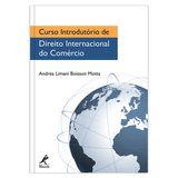 curso-introdutorio-de-direito-internacional-do-comercio-1-edicao