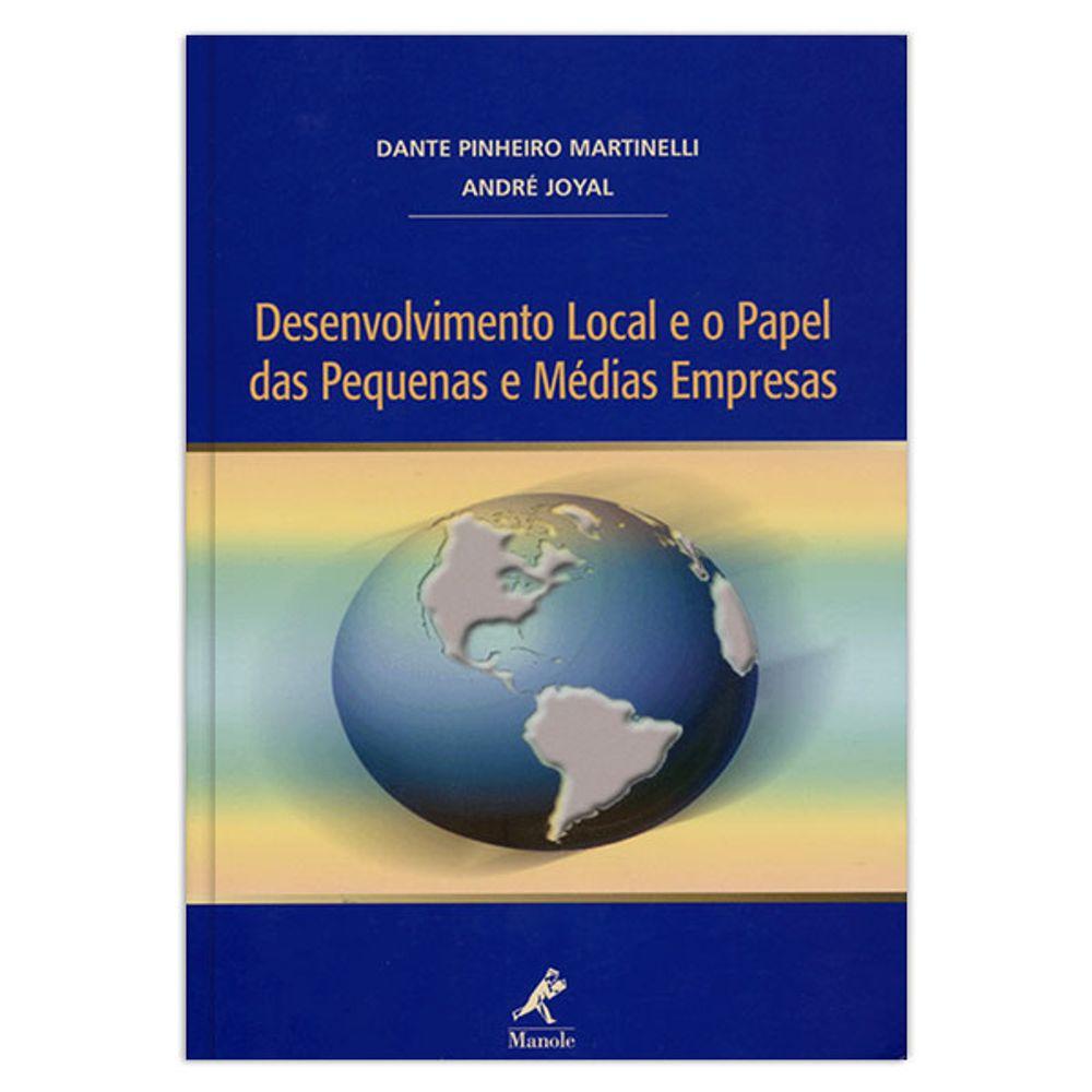 desenvolvimento-local-e-o-papel-das-pequenas-e-medias-empresas-1-edicao