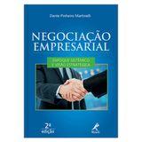 negociacao-empresarial-enfoque-sistemico-e-visao-estrategica-2-edicao