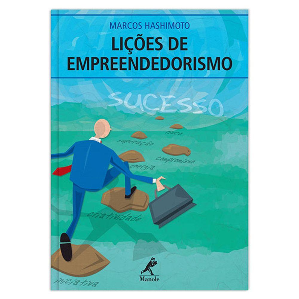 licoes-de-empreendedorismo-1-edicao