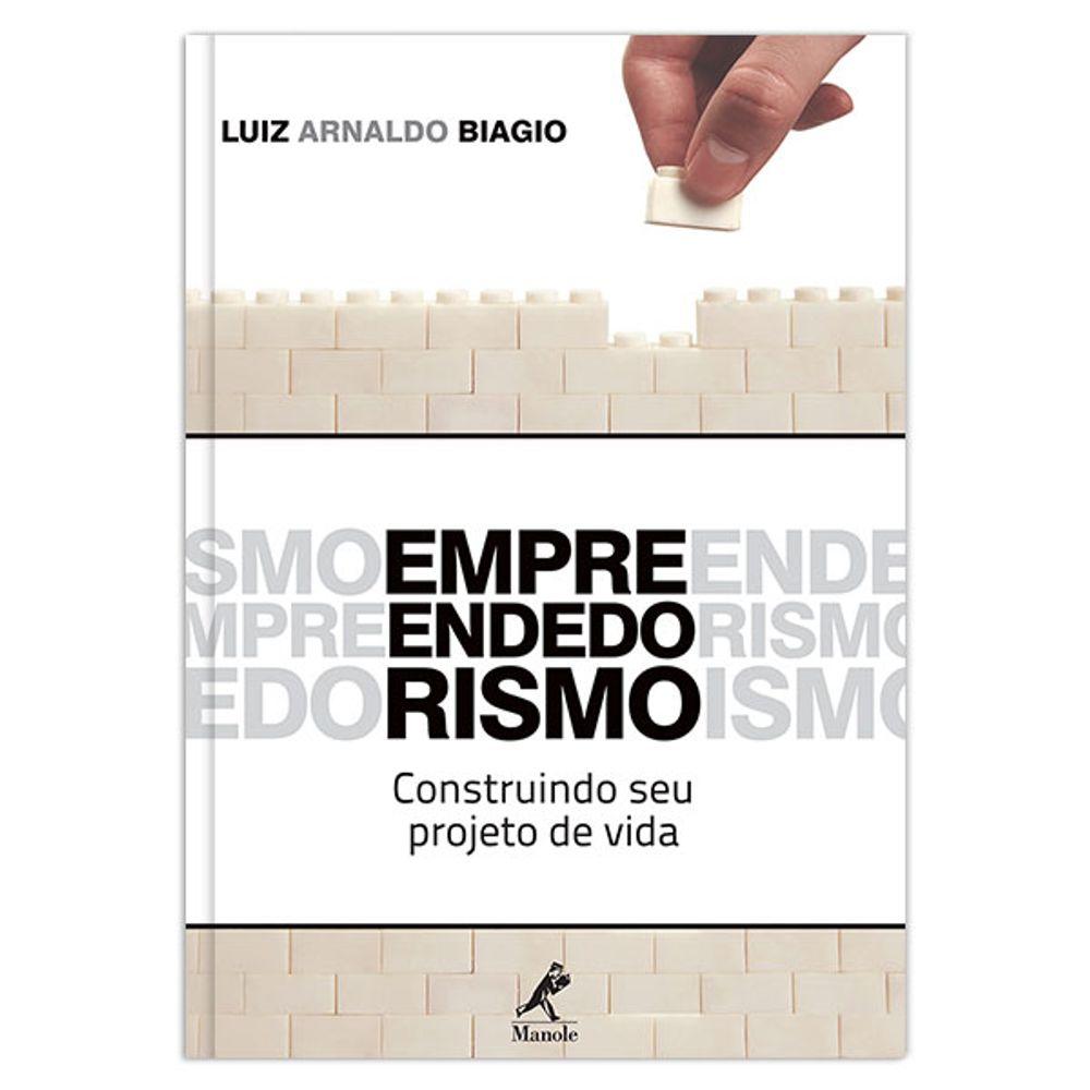 empreendedorismo-construindo-seu-projeto-de-vida-1-edicao