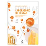 laboratorio-de-gestao-simulador-organizacional-jogo-de-empresas-e-pesquisa-aplicada-3-edicao