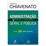administracao-geral-e-publica-provas-e-concursos-4-edicao
