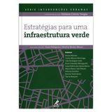 estrategias-para-uma-infraestrutura-verde