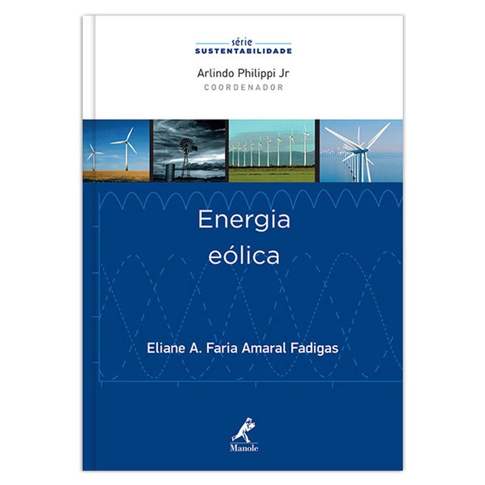 energia-eolica-1-edicao