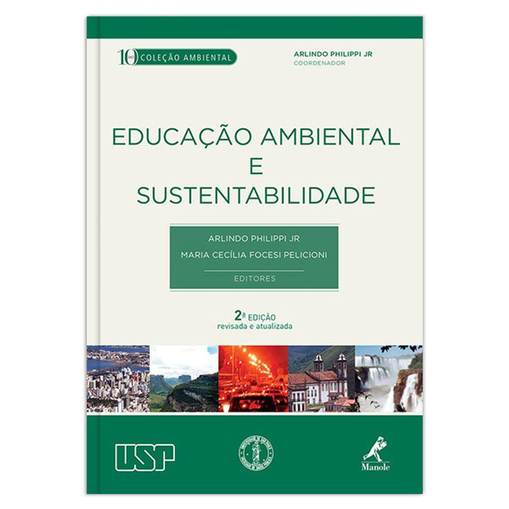 educacao-ambiental-e-sustentabilidade-2-edicao