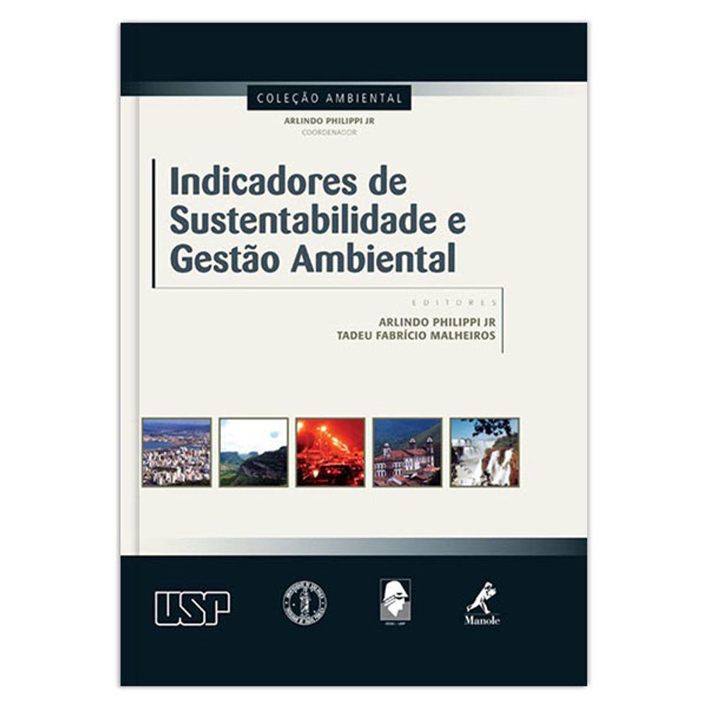 indicadores-de-sustentabilidade-e-gestao-ambiental-1-edicao