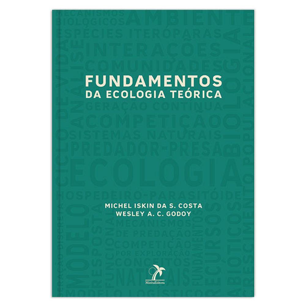 fundamentos-da-ecologia-teorica-1-edicao