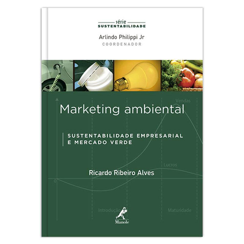 marketing-ambiental-sustentabilidade-empresarial-e-mercado-verde-1-edicao
