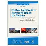 gestao-ambiental-e-sustentabilidade-no-turismo-1-edicao