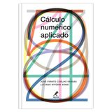 calculo-numerico-aplicado-1-edicao