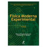 fisica-moderna-experimental-3-edicao