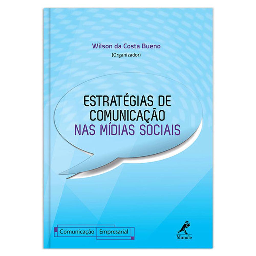 estrategias-de-comunicacao-nas-midias-sociais-1-edicao