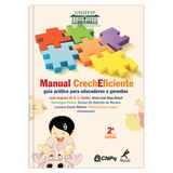 manual-crecheficiente-guia-pratico-para-educadores-e-gerentes-2-edicao