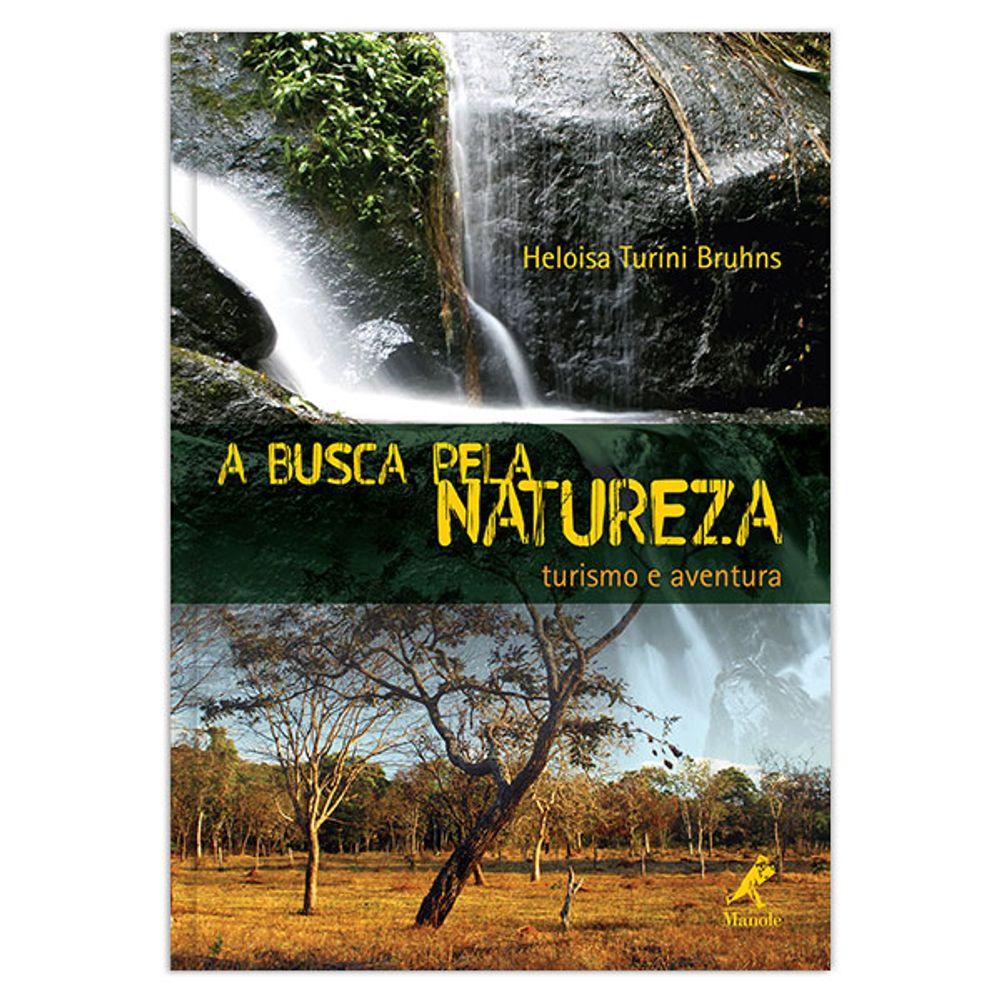 a-busca-pela-natureza-turismo-e-aventura-1-edicao