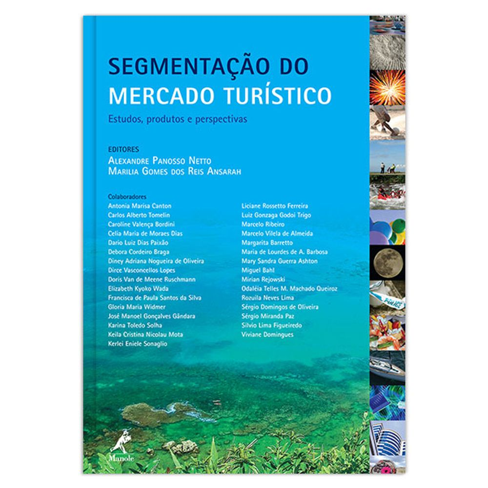segmentacao-do-mercado-turistico-1-edicao