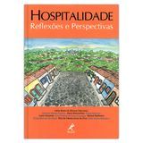 hospitalidade-reflexoes-e-perspectivas-1-edicao