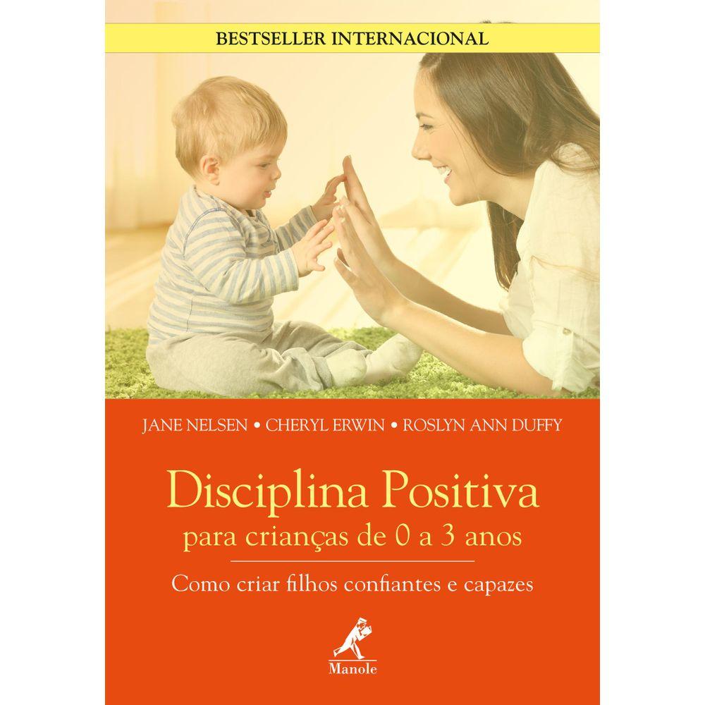 disciplina_positiva_para_criancas_de_0_a_3_anos