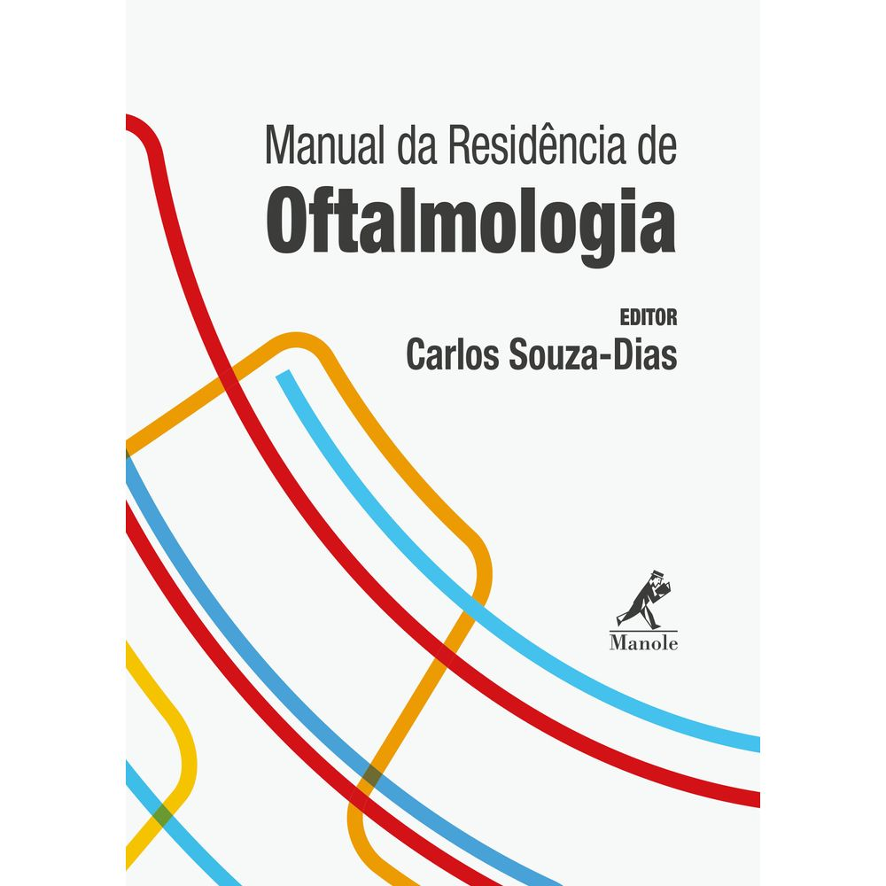 manual_da_residencia_de_oftalmologia