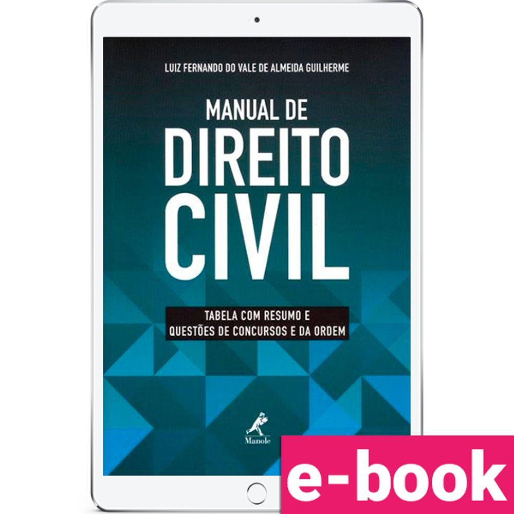 manual-de-direito-civil-tabela-comresumo-e-questoes-de-concursos-e-da-ordem