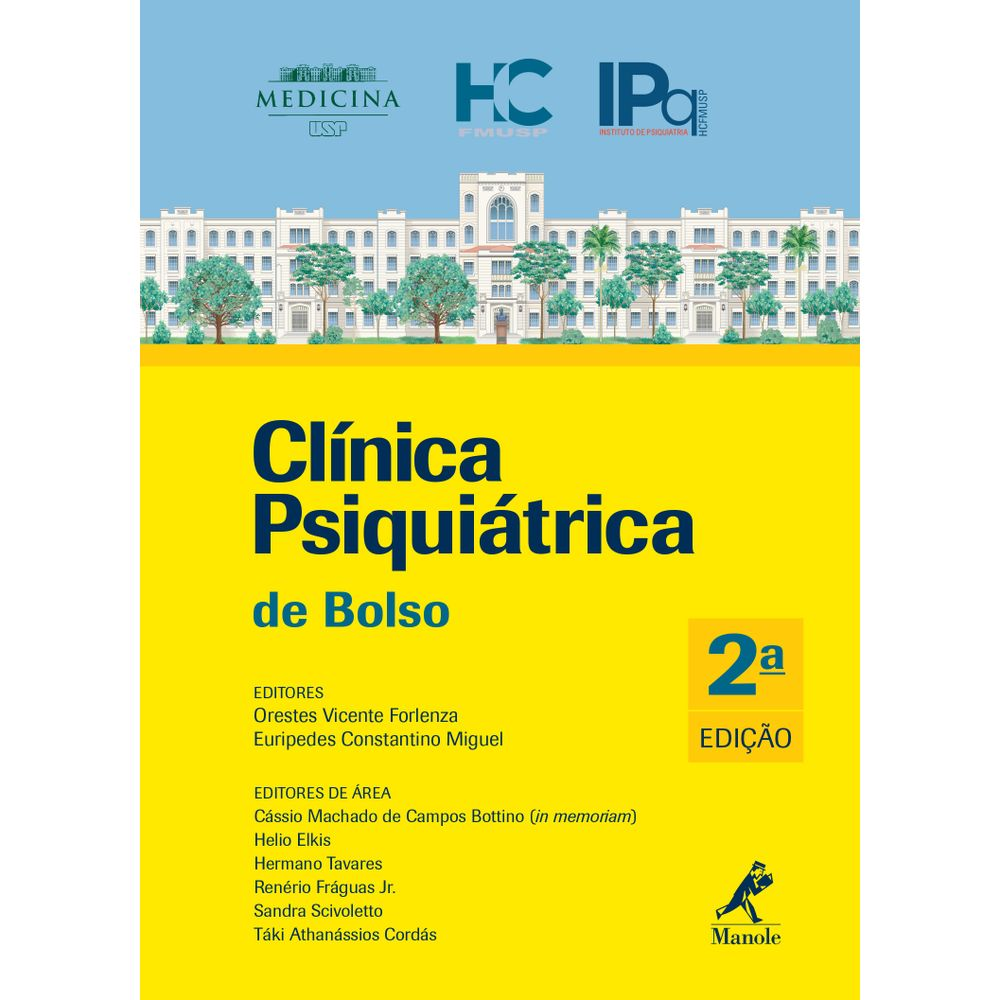 Clinica-Psiquiatrica-De-Bolso