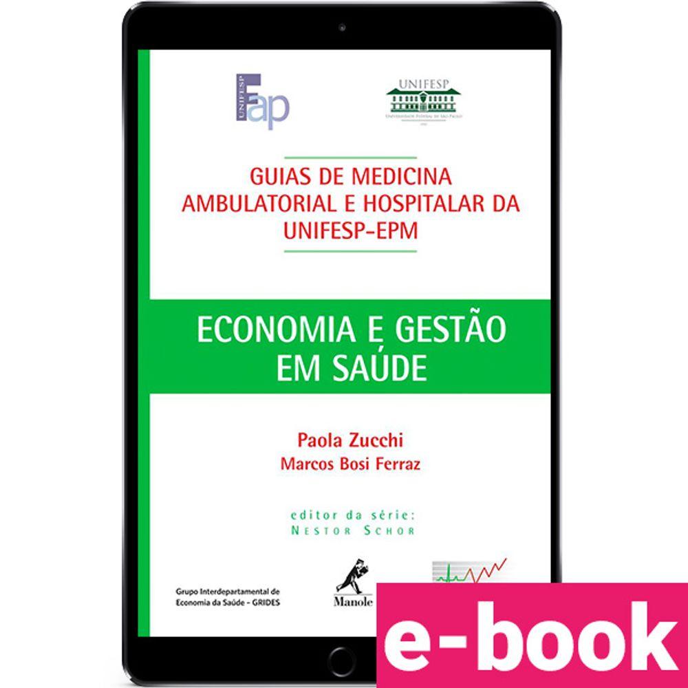 economia_e_gestao_em_saude