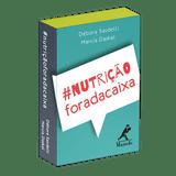 nutricao_fora_da_caixa