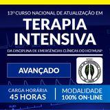 13-curso-nacional-de-atualizacao-em-terapia-intensiva-avancado