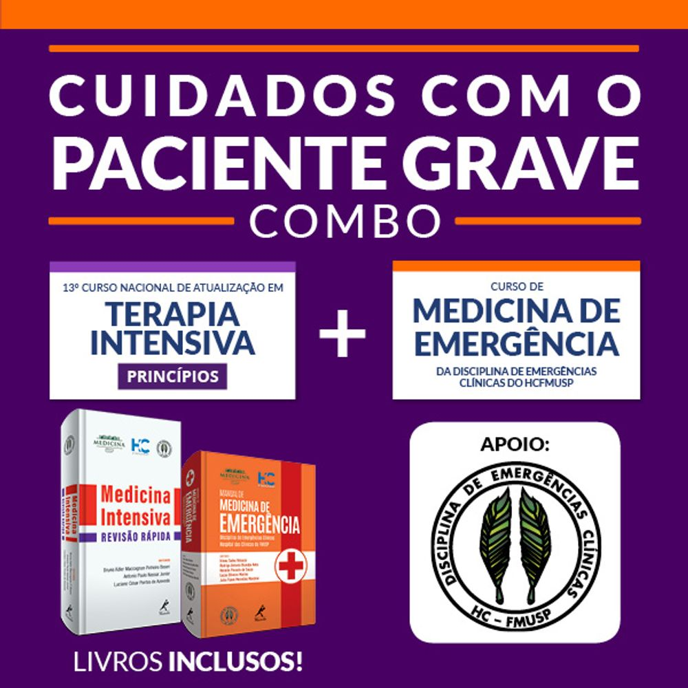 Combo_Paciente_Grave_2018