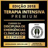 terapia_intensiva_premium