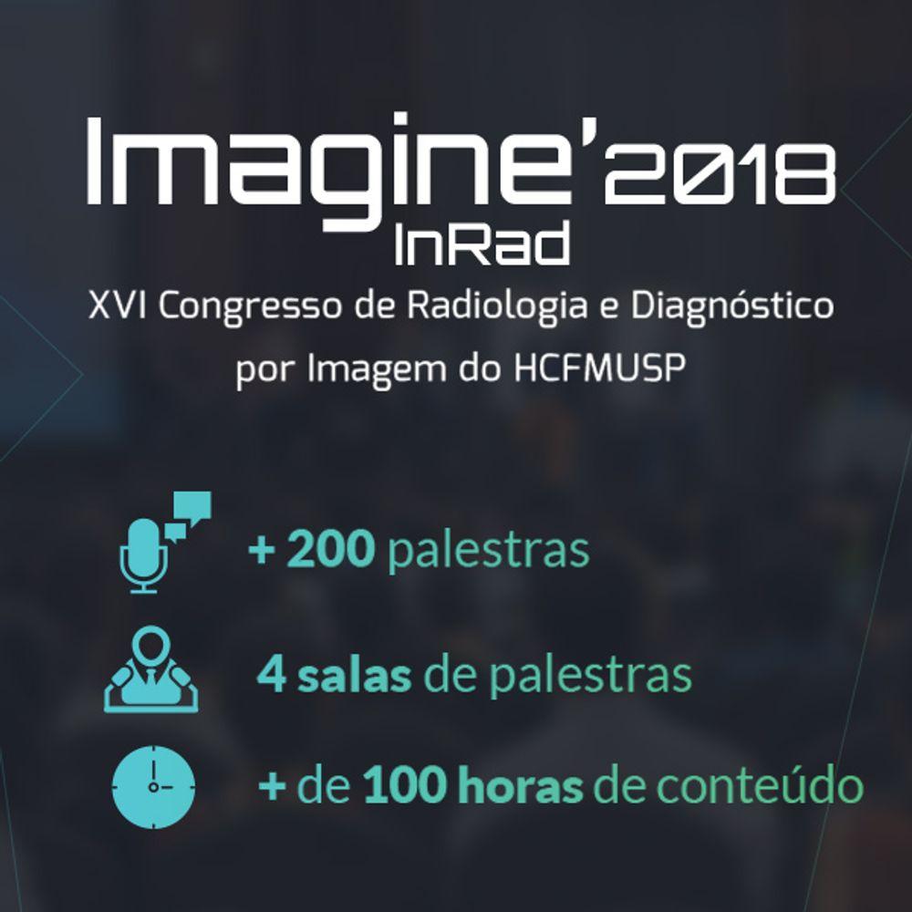 Avatar-imagine-2018